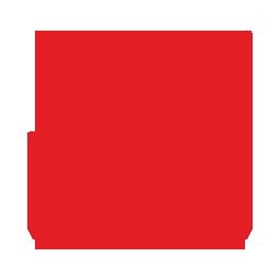 Planification générale et direction des travaux