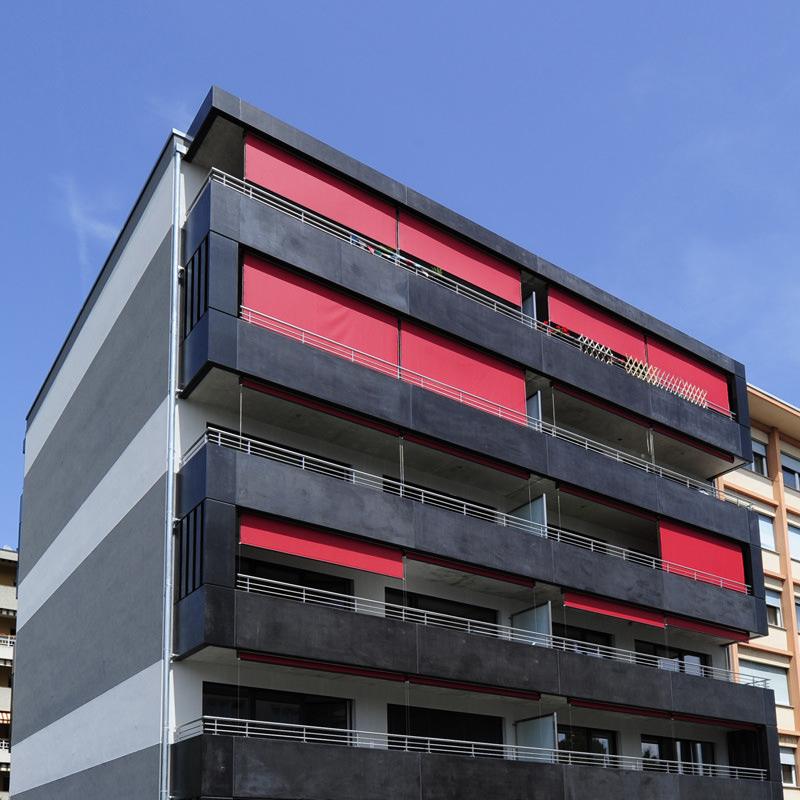 Expertises, évaluations immobilières et concours