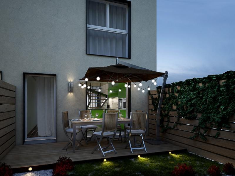 patio_v6.jpg
